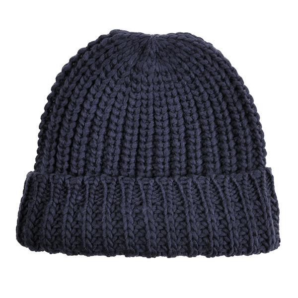 7a_09a_dap_lowgauge_knitcap1