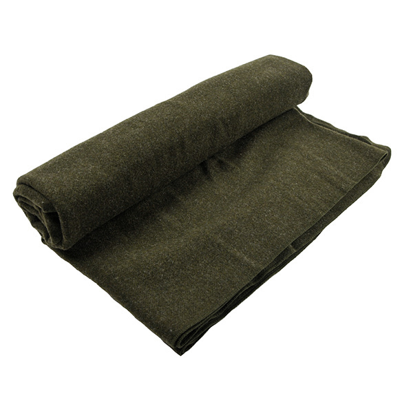 7x_01_faribault_wool_blankets1