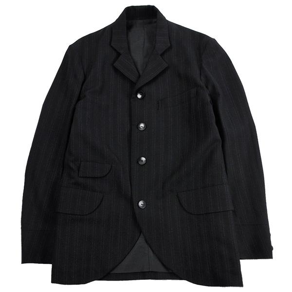 1d_13b_bs_spiderblack_butler_jacket_vest