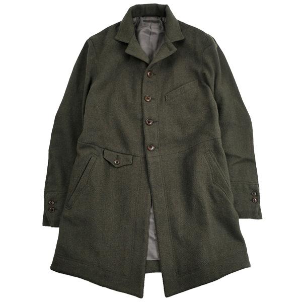1d_32c_da_al_victorians_wool_frockcoat