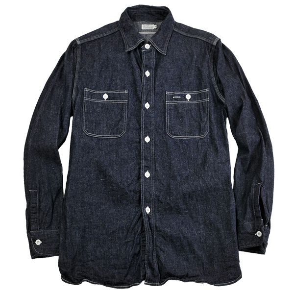3b_1aa_wh_denim_shirt1
