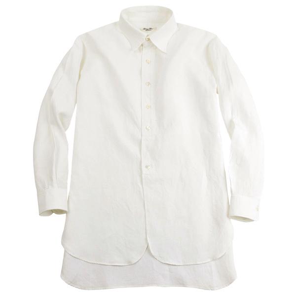 3d_2aa_daal_classic_linen_tailor_shirt