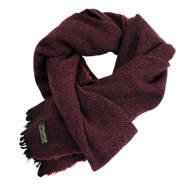 7h_02b_dap_process_woolen_scarf2