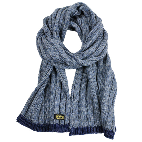 7h_02b_dap_rib_stitch_knit_scarf1