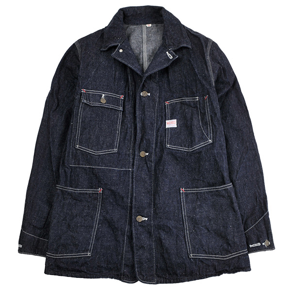 1c_112a_wh_denim_coverall1