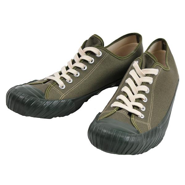 6b_cm_ww2_lowcut_sneaker2
