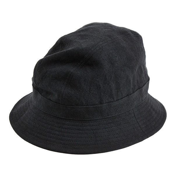 7a_012b_da_uk_linen_hat1