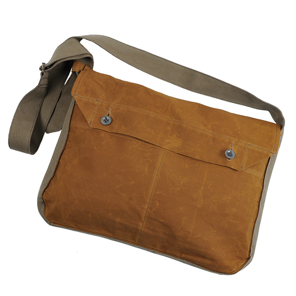 7b_3_da_c_frenchwork_shoulder_bag1