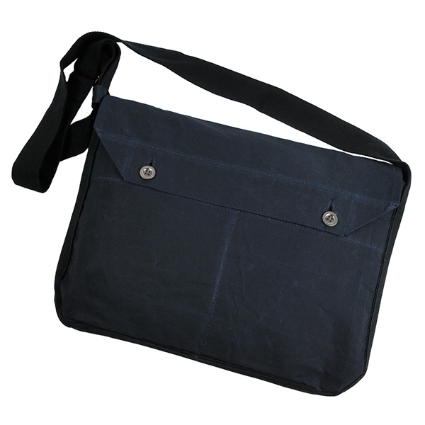 7b_3_da_c_frenchwork_shoulder_bag107
