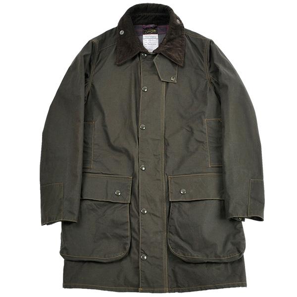 1e_24_ab_colimbo_champlain_coat1