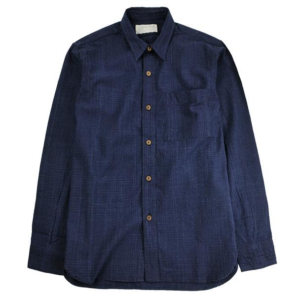 3b_1ab_sc_indigocheck_work_shirt1