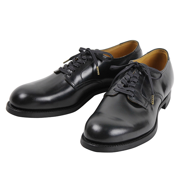 6a_202a_h1_bs_navylast_dress_oxfordshoes1