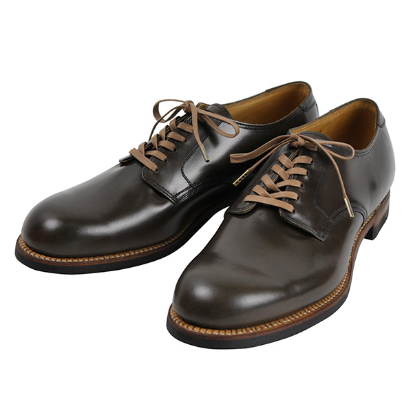 6a_202a_h1_bs_navylast_dress_oxfordshoes2