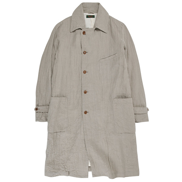 1d_31a_da_al_paris_duster_coat