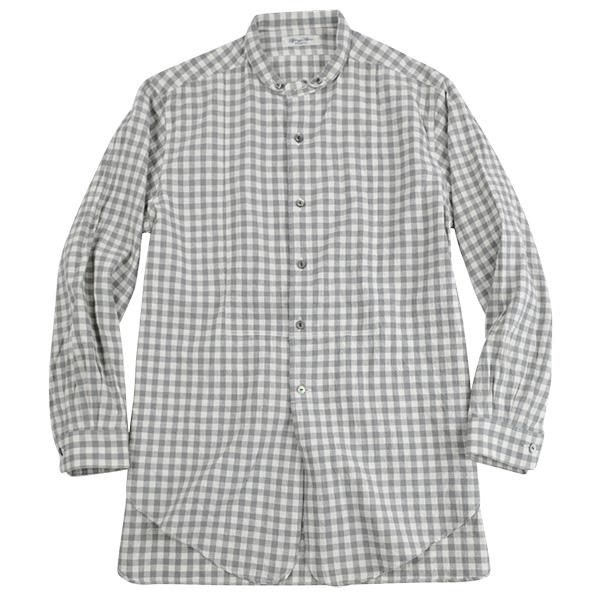 3d_2aa_da_al_irishworker_ginghamcheck_shirt