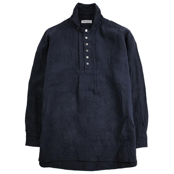 3d_2aa_da_al_antiqued_wcollar_linen_shirt2
