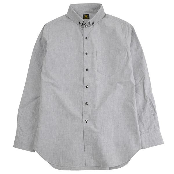 3d_2ac_da_da_roundcollar_bd_shirt1