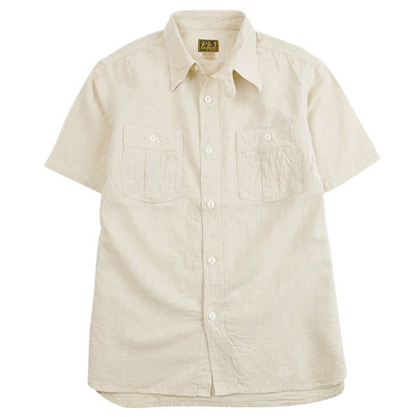 3b_1ab_cm_cl_chambray_work_shirts_ss1
