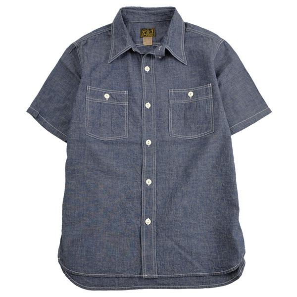 3b_1ab_cm_cl_chambray_work_shirts_ss2