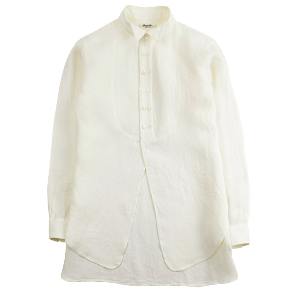 3d_2aa_da_al_anotherline_wingcollar_linen_shirt1