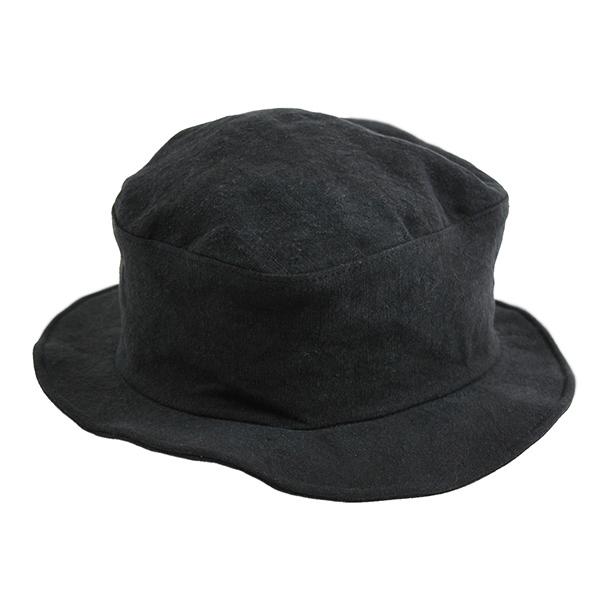7a_012b_da_chevalier_hat3