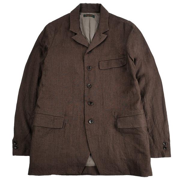 1d_31a_da_al_classique_french_linensackcoat1