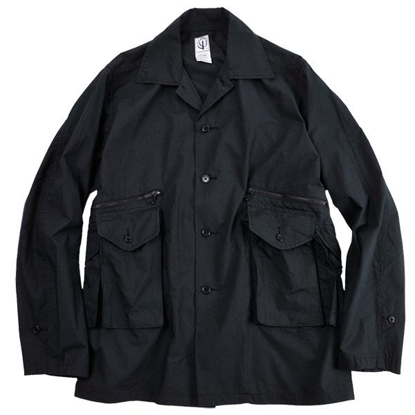 3b_1aa_corona_6pockets_cargo_shirt1