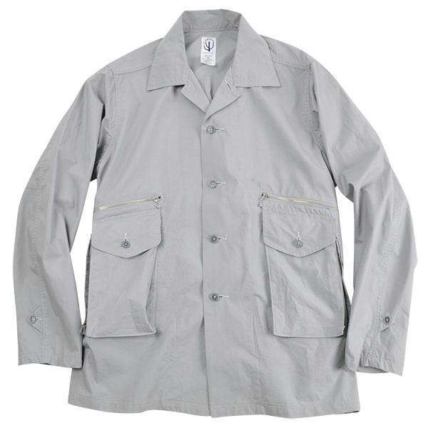 3b_1aa_corona_6pockets_cargo_shirt107