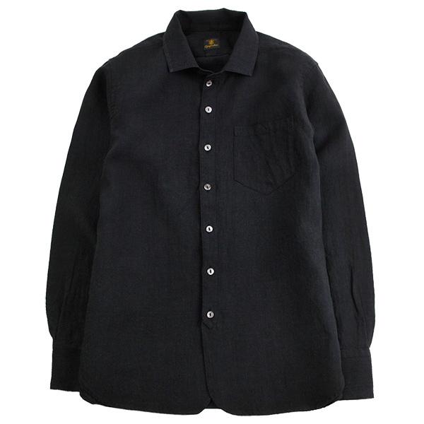 3d_2aa_da_frenchlinen_easy_shirt1