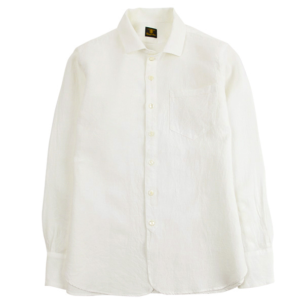 3d_2aa_da_frenchlinen_easy_shirt106
