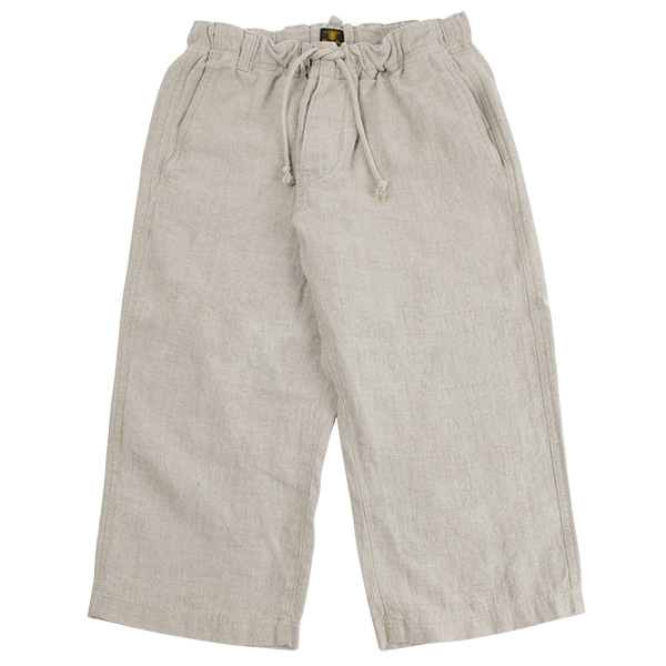 4e_3a_da_heavylinen_easy_shorts