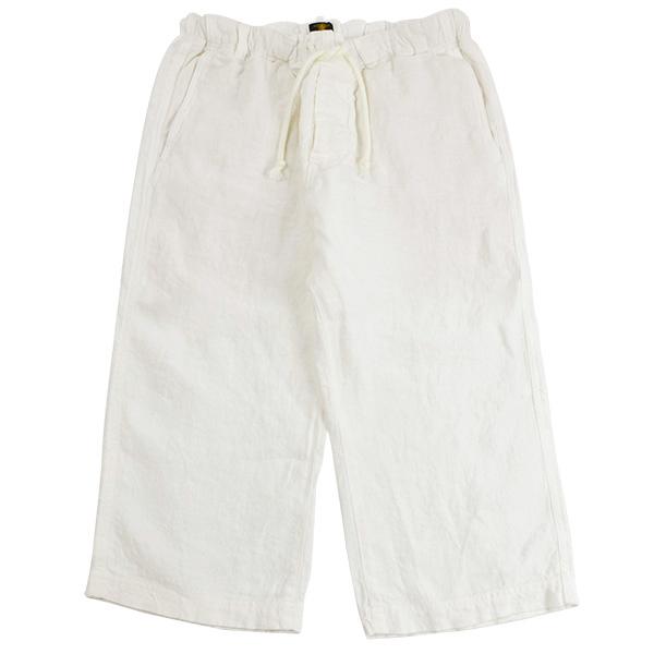 4e_3a_da_heavylinen_easy_shorts07