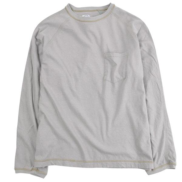 5d_2a1_corona_triple_stitch_under_shirt1