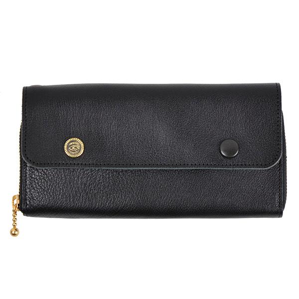 7d_bs_1a_buffalo_long_wallet2