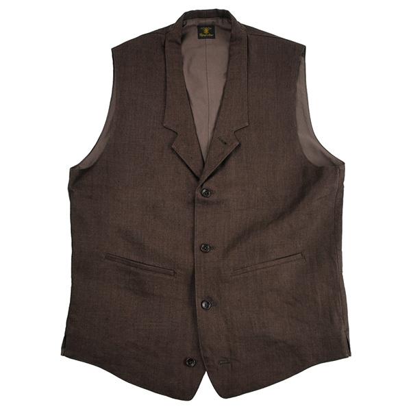 2d_12a_da_da_linen_waistcoat2