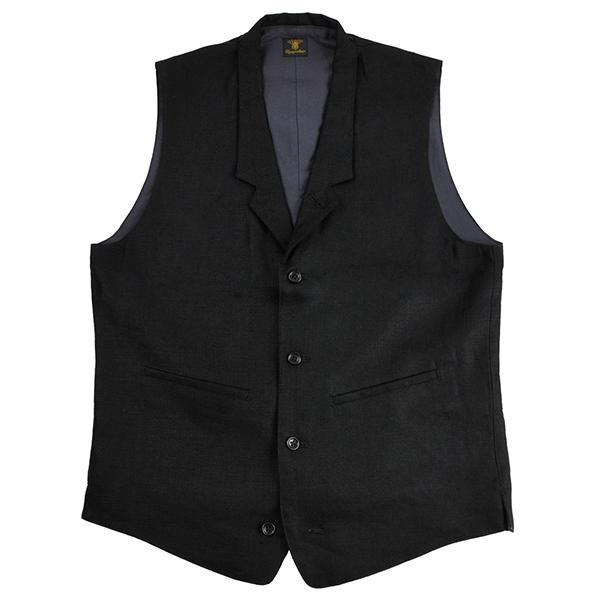 2d_12a_da_da_linen_waistcoat208