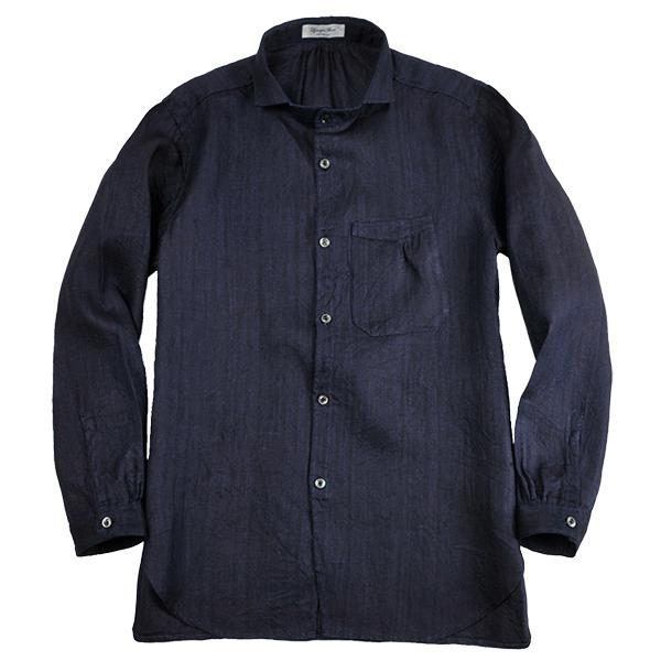 3d_2aa_da_al_classic_fw_indigolinen_shirt