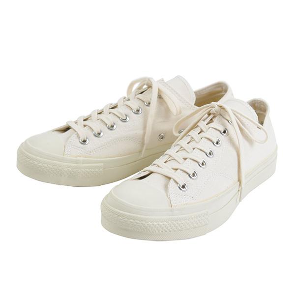 6b_bz_sneaker1