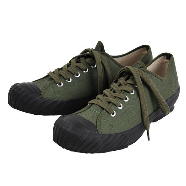 6b_cm_ww2_lowcut_sneaker3