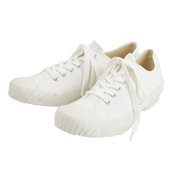 6b_cm_ww2_lowcut_sneaker4