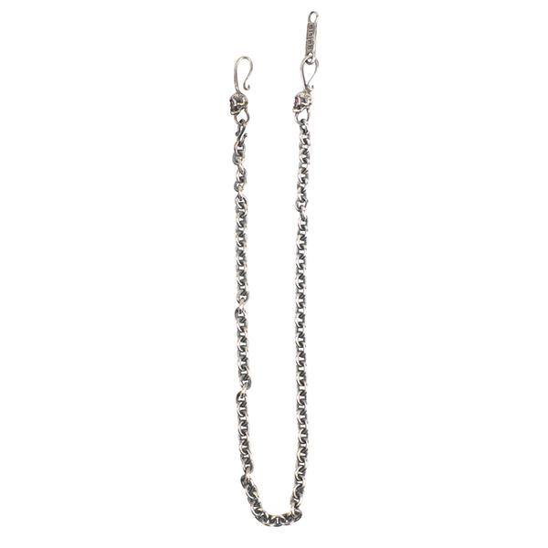 7f_galcia_necklacechain_dsc01b