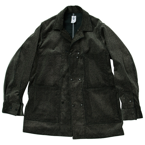 1c_112a_corona_crosstown_jac_coat1