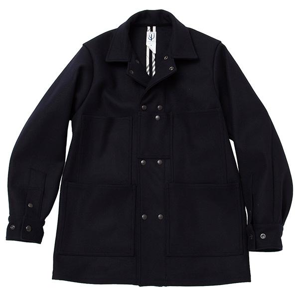 1c_112a_corona_crosstown_jac_coat2