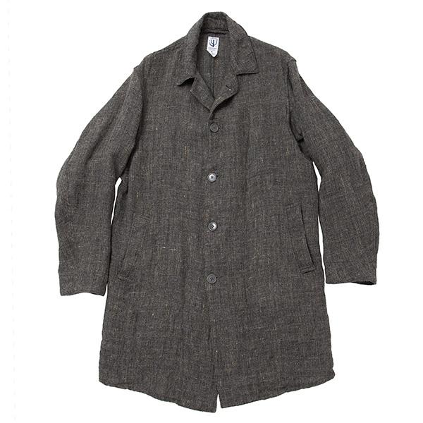 1e_24_ab_corona_upduster_coat5
