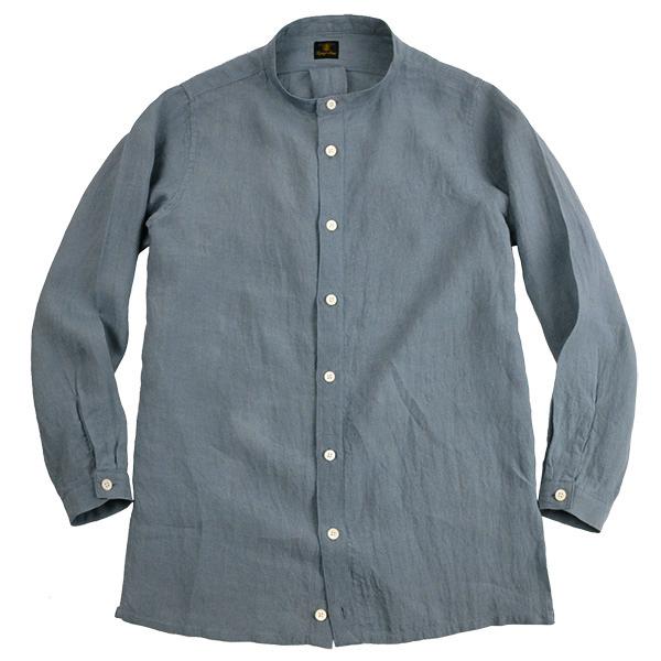 3d_2aa_da_da_belgiumlinen_shirtcardigan1