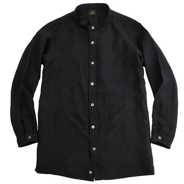 3d_2aa_da_da_belgiumlinen_shirtcardigan107