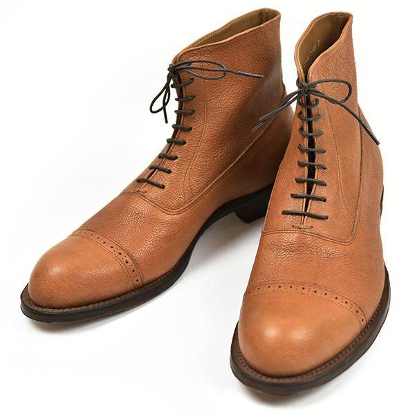 6a_202a_h2_da_al_classique_boots2