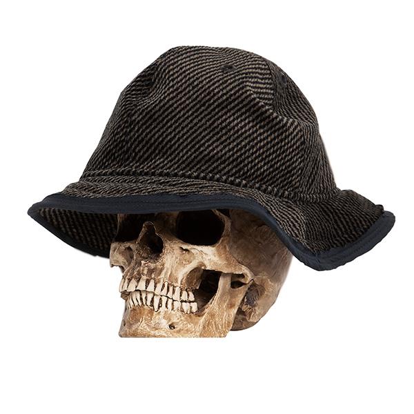 7a_014b_corona_utica_hat1