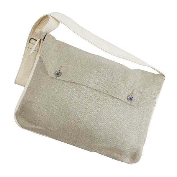 7b_3_da_c_frenchwork heavylinen shoulderbag1