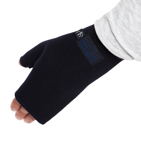 7f_22b_corona_cashmere_glove1